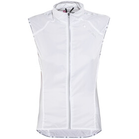 Endura Pakagilet II Women White